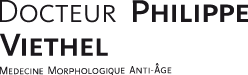 http://www.docteurviethel-mmaa-lyon.fr